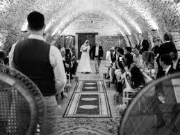 chateau ige mariage