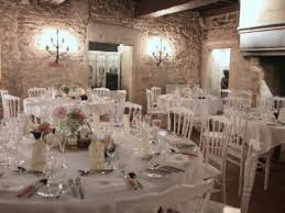 chateau ige restaurant