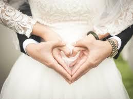 chateau pierreclos mariage
