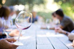 6 expériences de dégustation de vin à essayer
