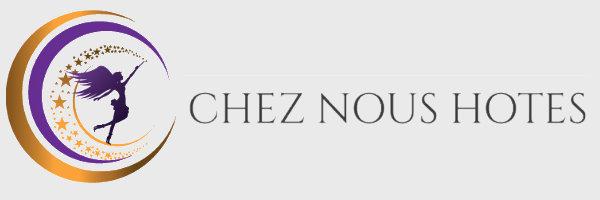 ChezNousHôtes.fr