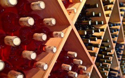 15 conseils pour planifier des vacances de dégustation de vin parfaites