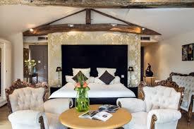 restaurant carrion suite